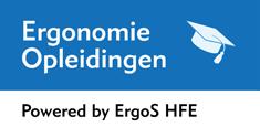 Logo Ergonomie Opleidingen